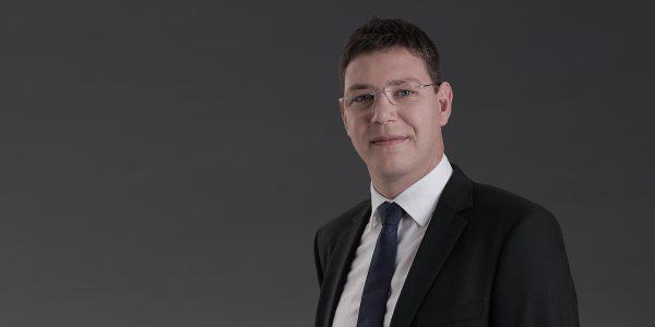Blaž Merčun, Odvetniška družba Podjed, Odvetniška družba Andrić, Law Firm Podjed, Law Firm Andrić, Ljubljana