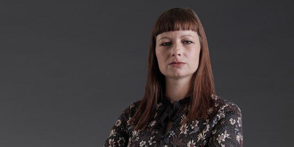 Katja Pustotnik, Odvetniška družba Podjed, Odvetniška družba Andrić, Law Firm Podjed, Law Firm Andrić, Ljubljana